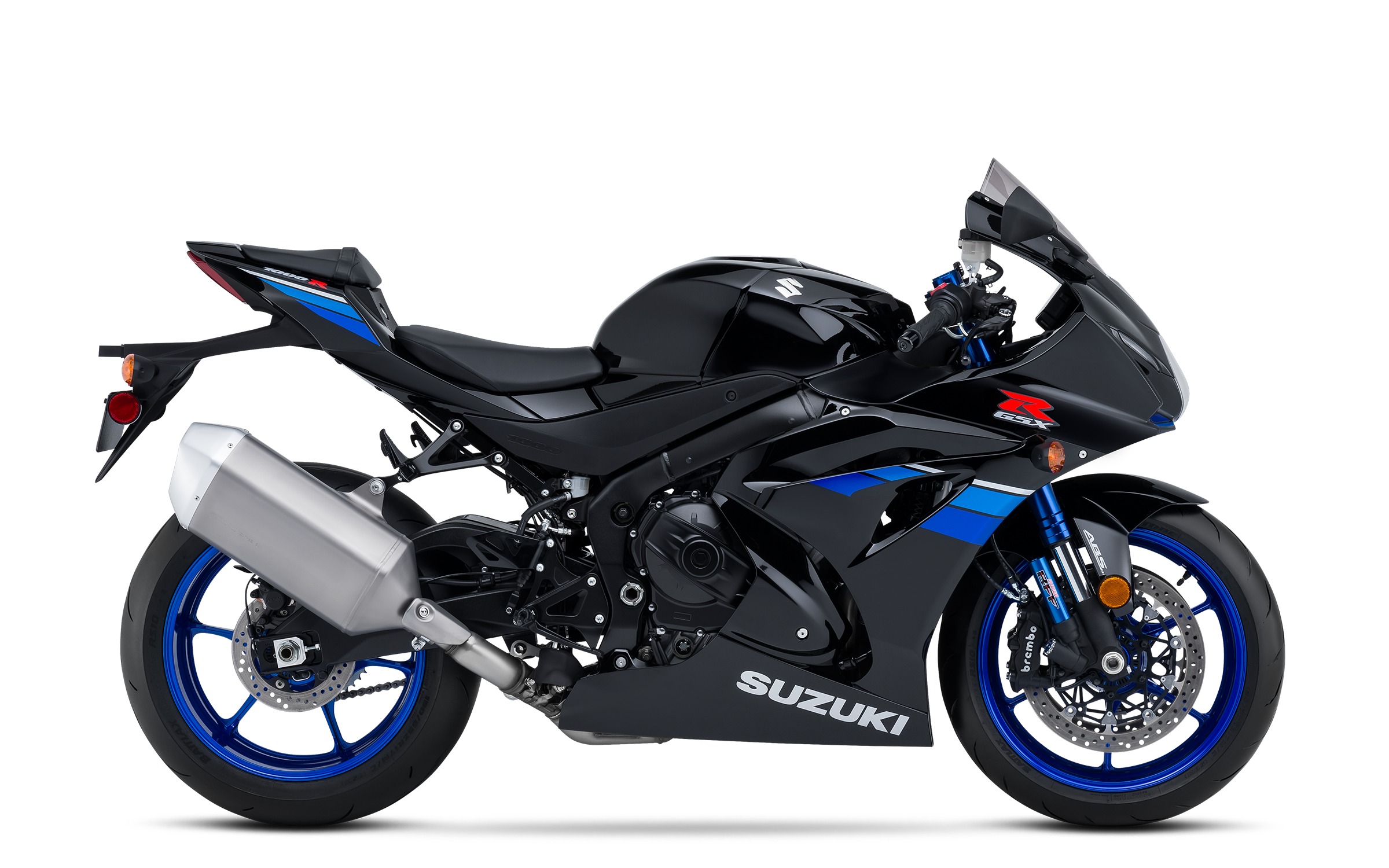 Suzuki Cycles Product Lines Cycles Products Gsx R1000 2017 Gsxr1000r